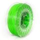 3D Filamento PLA 1,75mm verde acceso (Made in Europe)