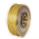 3D Filament PLA 1,75mm oro (Made in Europe)
