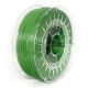 3D Filamento PLA 1,75mm verde (Made in Europe)