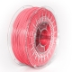 3D Filament PLA 1,75mm rosa (Made in Europe)