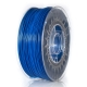 3D Filamento PLA 1,75mm super blue (Made in Europe)
