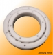 Slewing ring bearing xirodur® BB-RT-01-60-ES