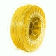 Filamento stampa 3D PET-G 1,75 mm giallo luce (Made in Europe)