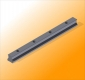 Rail AR/HR15-N, L = 1320mm