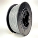Alcia 3DP Filamento stampa 3D PLA 1,75 mm GRAY (Made in Europe)
