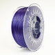 3D Filament PLA 1,75mm Galaxy Violet (Made in Europe) [Copy]
