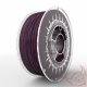 3D Filament PET-G 1,75mm lilac (Made in Europe)